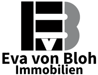 EvB Immobilien Makler